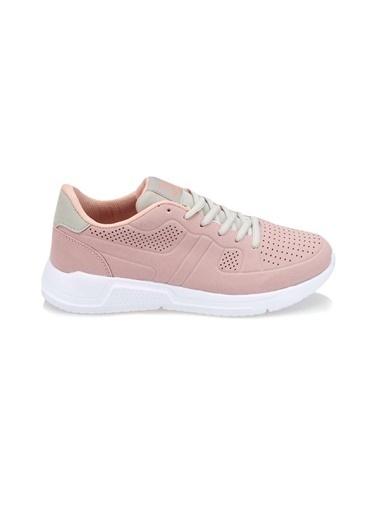 Kinetix Sneakers Somon